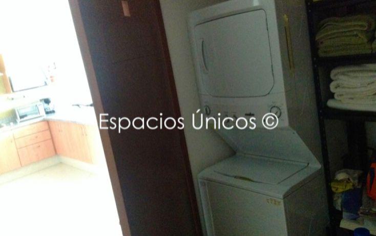 Foto de departamento en renta en, playa diamante, acapulco de juárez, guerrero, 1519961 no 15