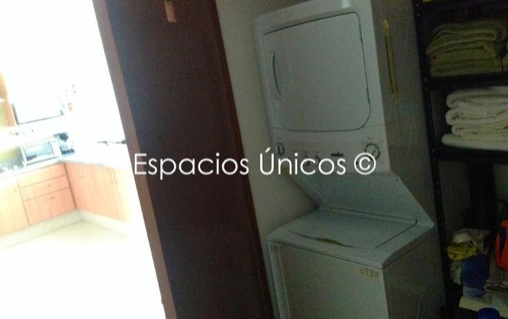 Foto de departamento en renta en  , playa diamante, acapulco de juárez, guerrero, 1519961 No. 15