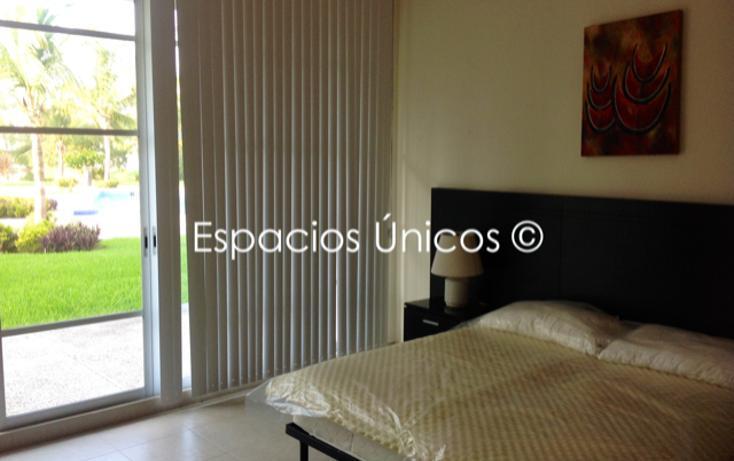 Foto de departamento en renta en  , playa diamante, acapulco de juárez, guerrero, 1519961 No. 16