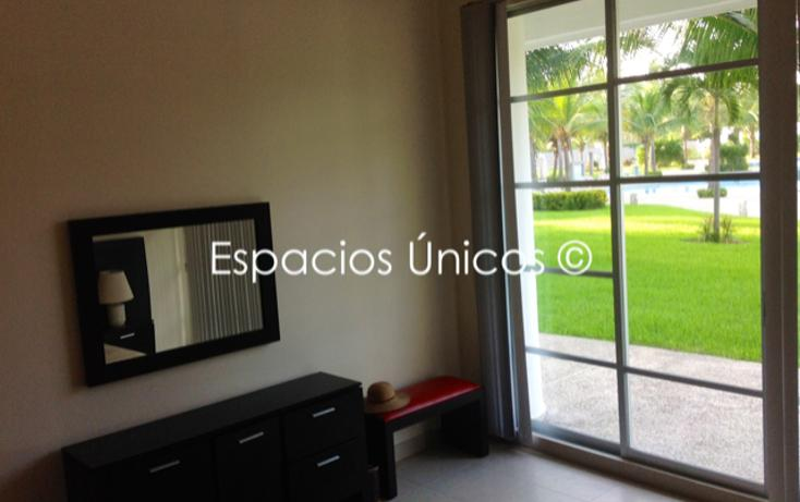 Foto de departamento en renta en  , playa diamante, acapulco de ju?rez, guerrero, 1519961 No. 17