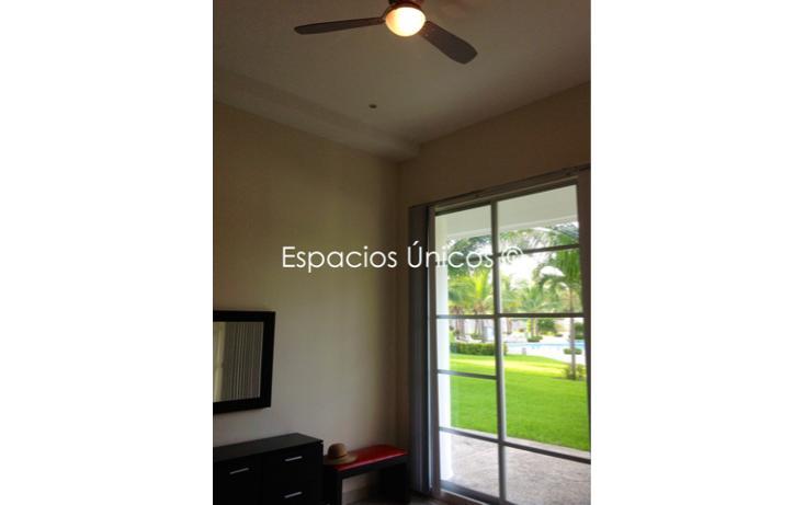 Foto de departamento en renta en  , playa diamante, acapulco de juárez, guerrero, 1519961 No. 18