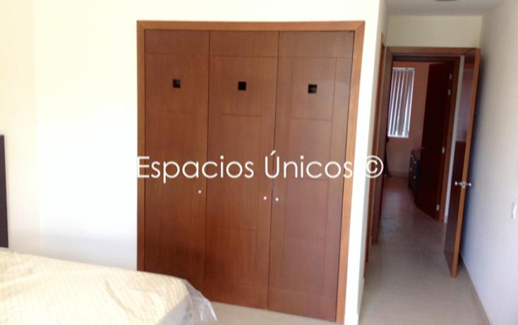 Foto de departamento en renta en  , playa diamante, acapulco de juárez, guerrero, 1519961 No. 19