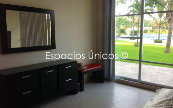 Foto de departamento en renta en, playa diamante, acapulco de juárez, guerrero, 1519961 no 20