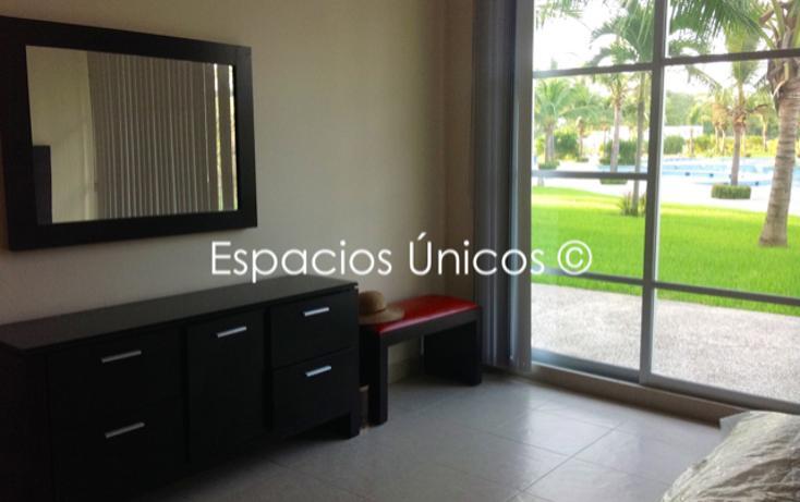 Foto de departamento en renta en  , playa diamante, acapulco de juárez, guerrero, 1519961 No. 20
