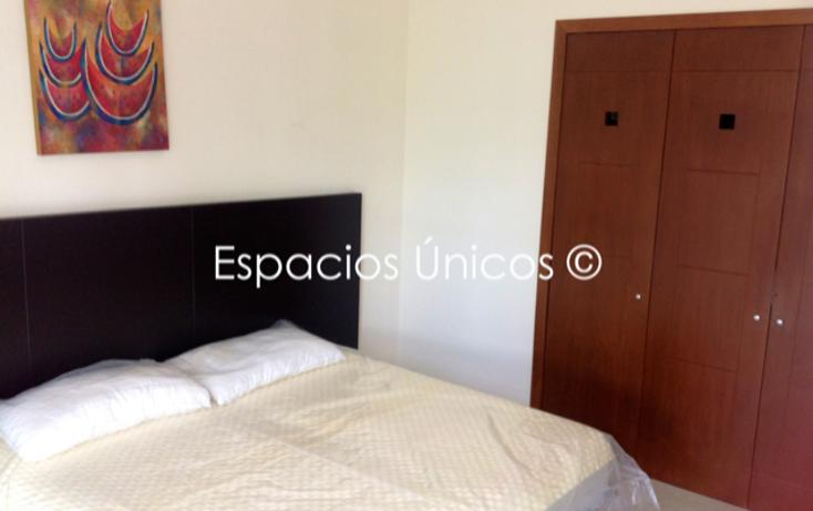 Foto de departamento en renta en  , playa diamante, acapulco de juárez, guerrero, 1519961 No. 21