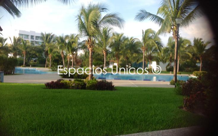 Foto de departamento en renta en  , playa diamante, acapulco de ju?rez, guerrero, 1519961 No. 22