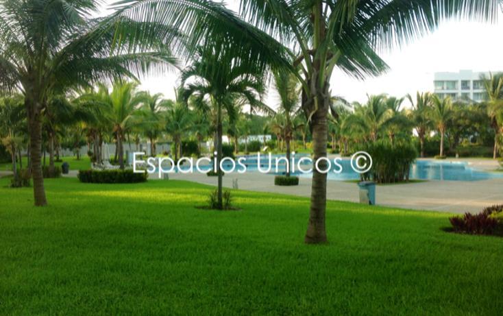 Foto de departamento en renta en  , playa diamante, acapulco de ju?rez, guerrero, 1519961 No. 24
