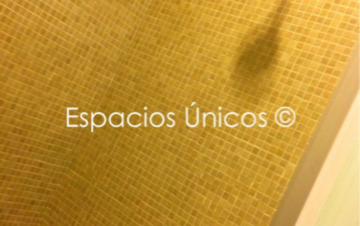 Foto de departamento en renta en, playa diamante, acapulco de juárez, guerrero, 1519961 no 25