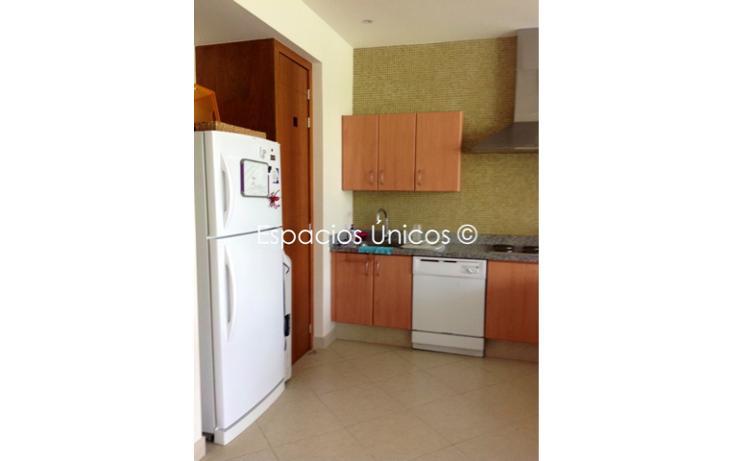 Foto de departamento en renta en  , playa diamante, acapulco de juárez, guerrero, 1519961 No. 27