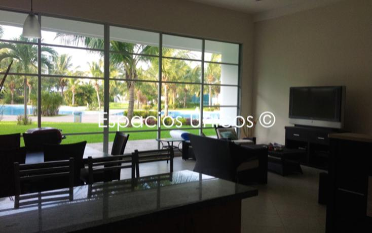 Foto de departamento en renta en  , playa diamante, acapulco de juárez, guerrero, 1519961 No. 29