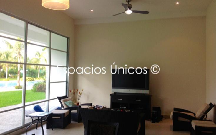 Foto de departamento en renta en  , playa diamante, acapulco de juárez, guerrero, 1519961 No. 30