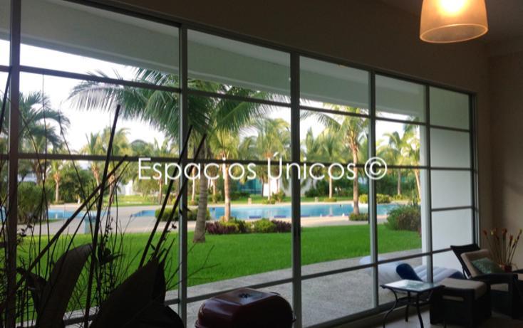 Foto de departamento en renta en  , playa diamante, acapulco de ju?rez, guerrero, 1519961 No. 31
