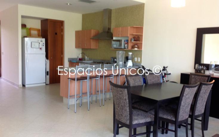 Foto de departamento en renta en  , playa diamante, acapulco de juárez, guerrero, 1519961 No. 32