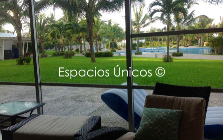 Foto de departamento en renta en, playa diamante, acapulco de juárez, guerrero, 1519961 no 33