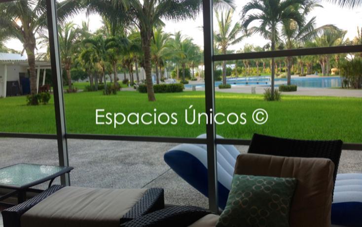 Foto de departamento en renta en  , playa diamante, acapulco de ju?rez, guerrero, 1519961 No. 33