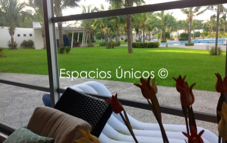 Foto de departamento en renta en  , playa diamante, acapulco de ju?rez, guerrero, 1519961 No. 34