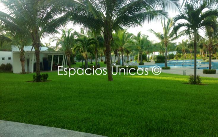 Foto de departamento en renta en  , playa diamante, acapulco de ju?rez, guerrero, 1519961 No. 35