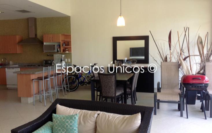 Foto de departamento en renta en  , playa diamante, acapulco de juárez, guerrero, 1519961 No. 36