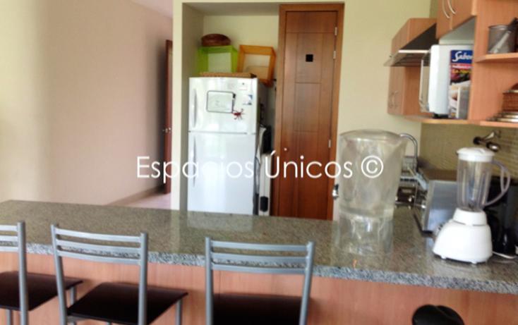 Foto de departamento en renta en  , playa diamante, acapulco de ju?rez, guerrero, 1519961 No. 37