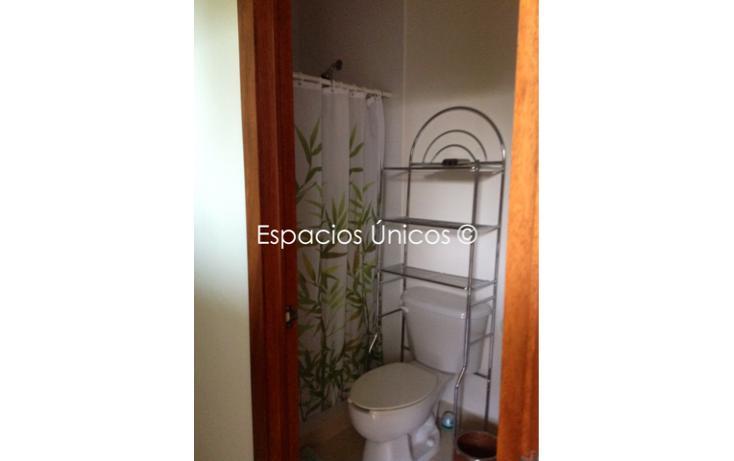 Foto de departamento en renta en  , playa diamante, acapulco de juárez, guerrero, 1519961 No. 38