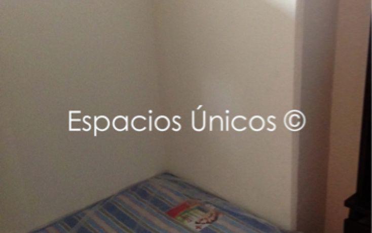 Foto de departamento en renta en, playa diamante, acapulco de juárez, guerrero, 1519961 no 39