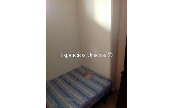 Foto de departamento en renta en  , playa diamante, acapulco de ju?rez, guerrero, 1519961 No. 39