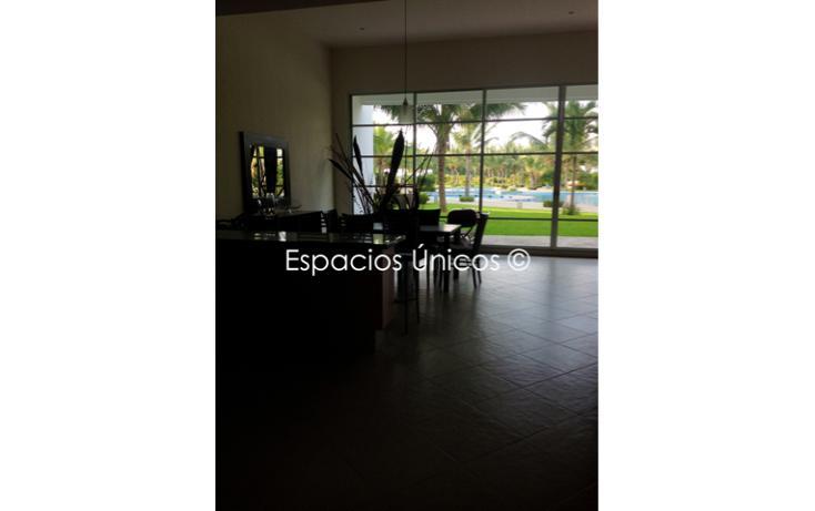 Foto de departamento en renta en  , playa diamante, acapulco de ju?rez, guerrero, 1519961 No. 40