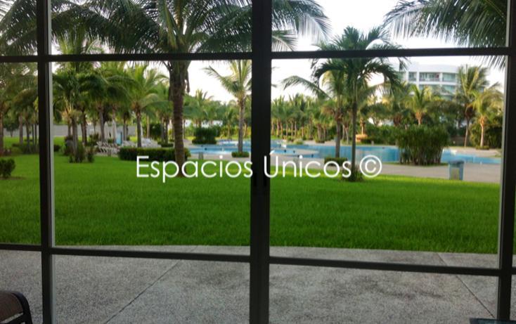 Foto de departamento en renta en  , playa diamante, acapulco de ju?rez, guerrero, 1519961 No. 41