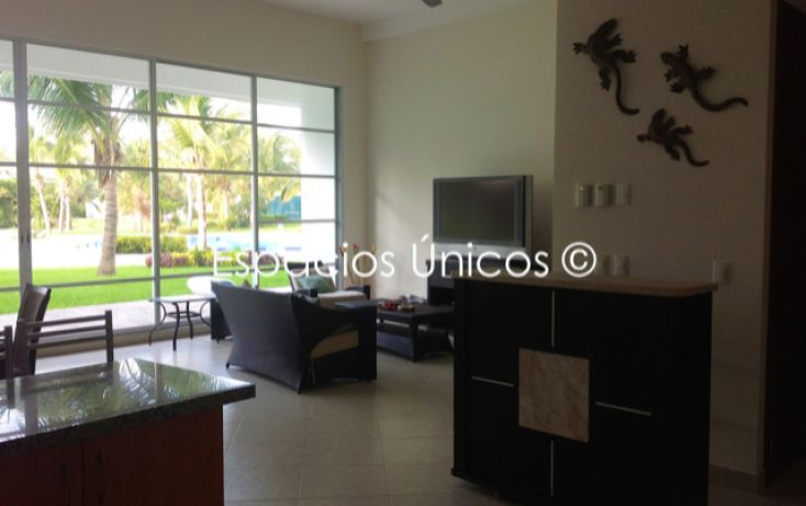 Foto de departamento en renta en, playa diamante, acapulco de juárez, guerrero, 1519961 no 42
