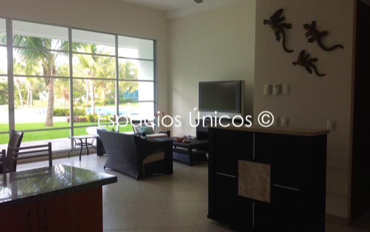 Foto de departamento en renta en  , playa diamante, acapulco de juárez, guerrero, 1519961 No. 42
