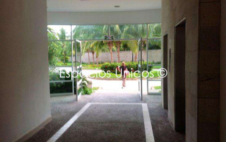 Foto de departamento en renta en, playa diamante, acapulco de juárez, guerrero, 1519961 no 43