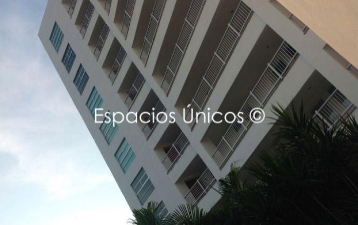 Foto de departamento en renta en, playa diamante, acapulco de juárez, guerrero, 1519961 no 44