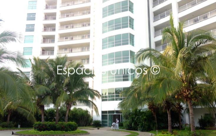 Foto de departamento en renta en  , playa diamante, acapulco de juárez, guerrero, 1519961 No. 45