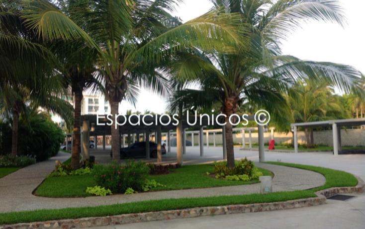 Foto de departamento en renta en  , playa diamante, acapulco de ju?rez, guerrero, 1519961 No. 46