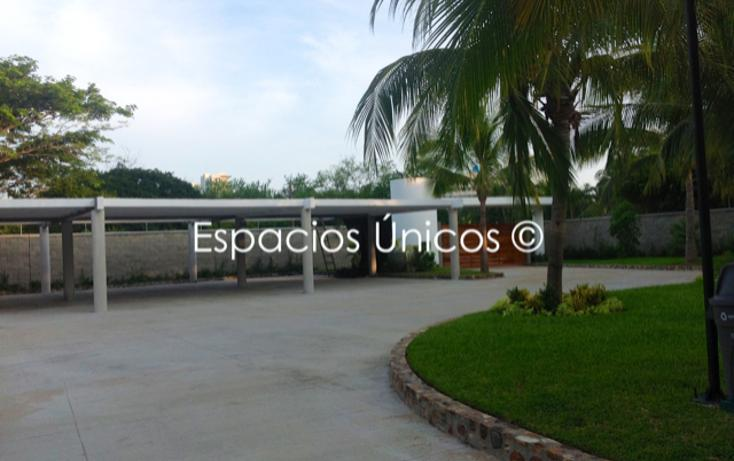 Foto de departamento en renta en  , playa diamante, acapulco de ju?rez, guerrero, 1519961 No. 47