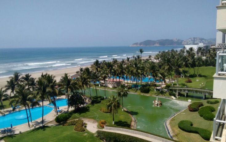 Foto de departamento en venta en, playa diamante, acapulco de juárez, guerrero, 1525243 no 01