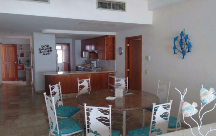 Foto de departamento en venta en, playa diamante, acapulco de juárez, guerrero, 1525243 no 02