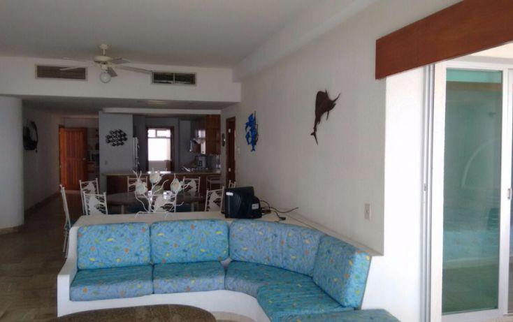 Foto de departamento en venta en, playa diamante, acapulco de juárez, guerrero, 1525243 no 05