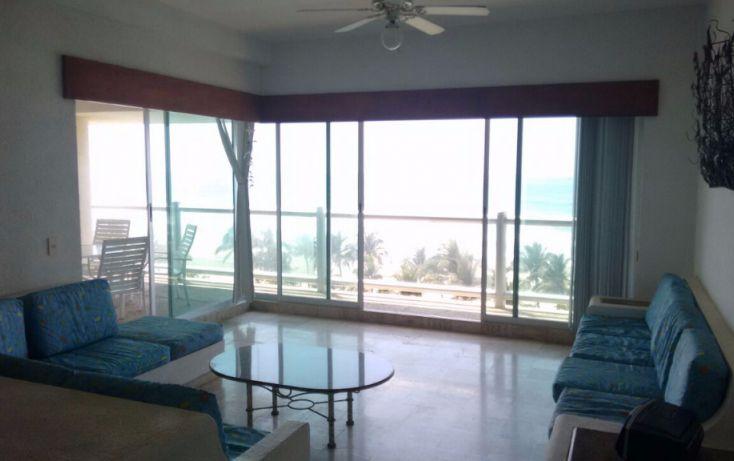 Foto de departamento en venta en, playa diamante, acapulco de juárez, guerrero, 1525243 no 06