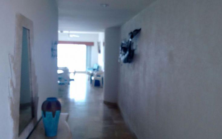 Foto de departamento en venta en, playa diamante, acapulco de juárez, guerrero, 1525243 no 07