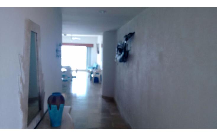 Foto de departamento en venta en  , playa diamante, acapulco de ju?rez, guerrero, 1525243 No. 07