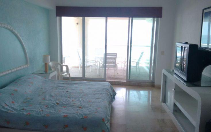 Foto de departamento en venta en, playa diamante, acapulco de juárez, guerrero, 1525243 no 08