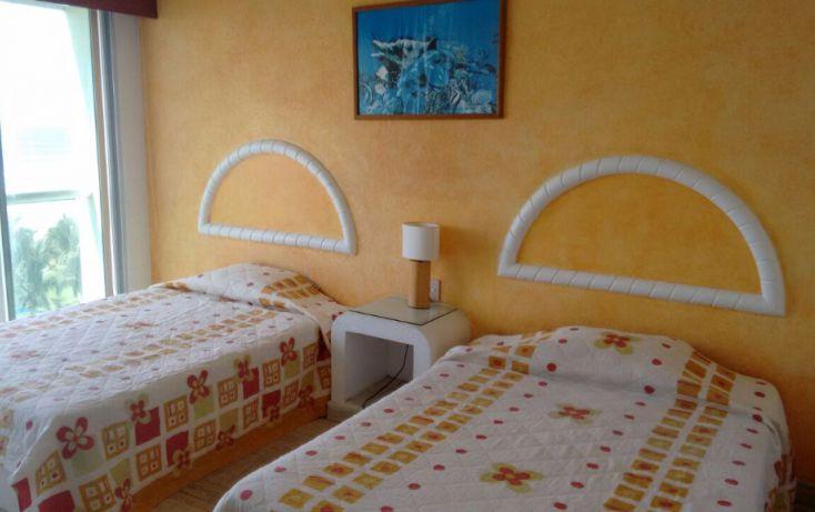 Foto de departamento en venta en, playa diamante, acapulco de juárez, guerrero, 1525243 no 11