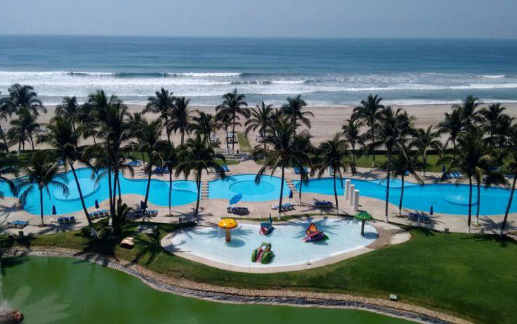 Foto de departamento en venta en, playa diamante, acapulco de juárez, guerrero, 1525243 no 15