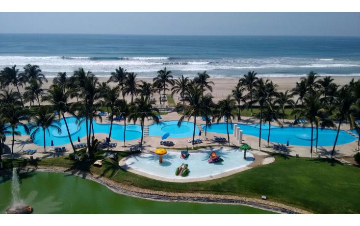 Foto de departamento en venta en  , playa diamante, acapulco de ju?rez, guerrero, 1525243 No. 15