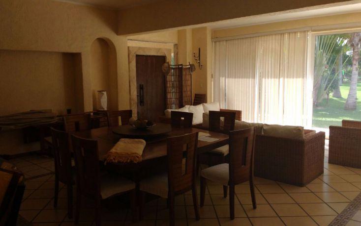 Foto de casa en condominio en venta en, playa diamante, acapulco de juárez, guerrero, 1527083 no 04