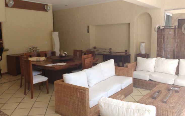 Foto de casa en condominio en venta en, playa diamante, acapulco de juárez, guerrero, 1527083 no 07