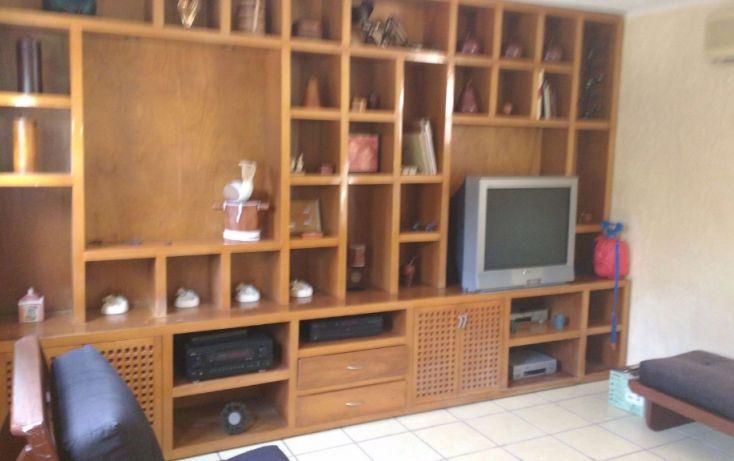 Foto de casa en condominio en venta en, playa diamante, acapulco de juárez, guerrero, 1527083 no 08