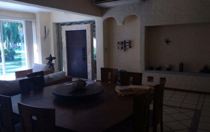 Foto de casa en condominio en venta en, playa diamante, acapulco de juárez, guerrero, 1527083 no 10