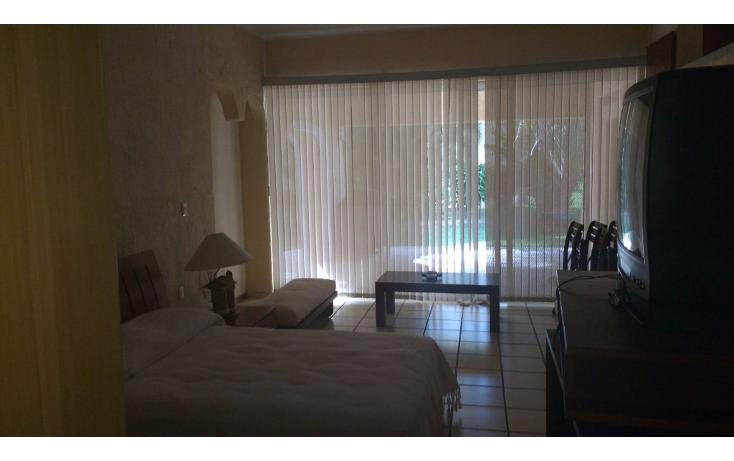 Foto de casa en venta en  , playa diamante, acapulco de juárez, guerrero, 1527083 No. 11